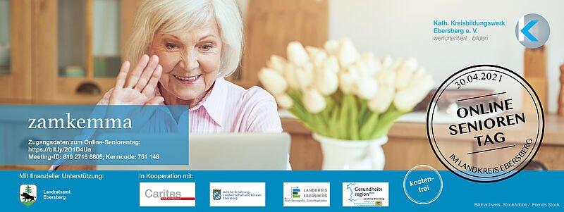 Online-Seniorentag-210430
