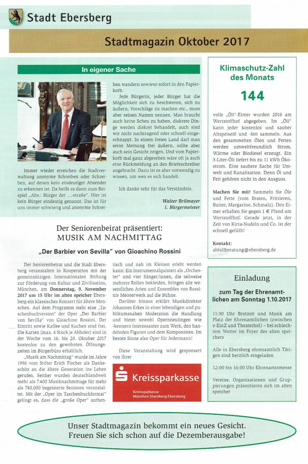 St Mag 10.2017