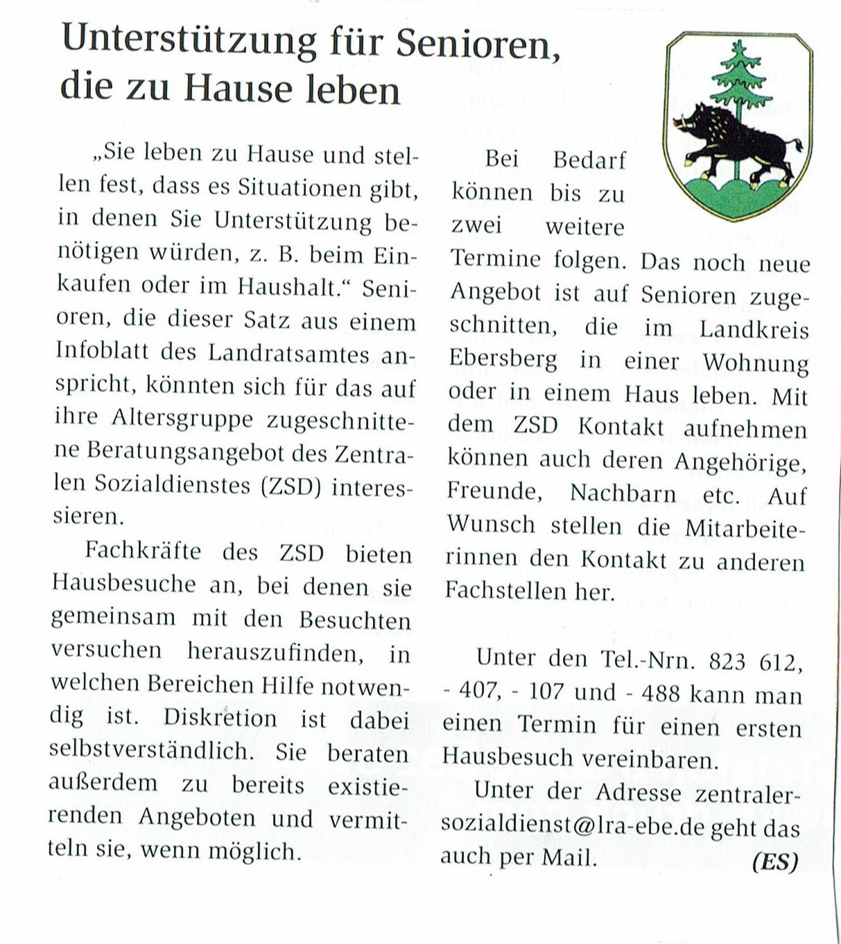Stadtmagazin 9.2018