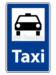 Taxi3