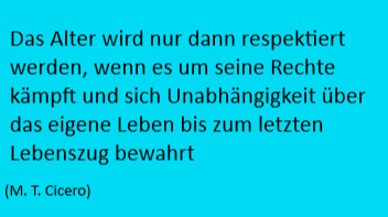 Unbenannt 2