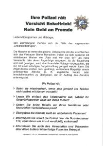 Enkeltrick-Flyer_2015