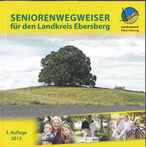 Seniorenwegweiser Ebersberg.1